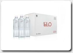 Бизнес идея №4965. Питьевая вода из выхлопных газов