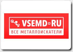 Компания VseMD.ru