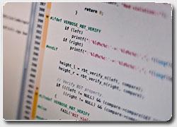 Бизнес идея №4990. Работа программиста для аутиста