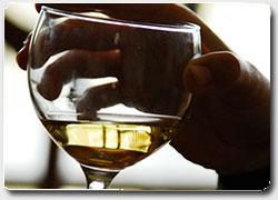 Бизнес идея №4992. Дегустационный винный зал при больнице для неизлечимо больных